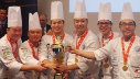 Hong Kong Culinary World Masters