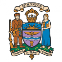 Edmonton, City of Champions