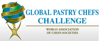 Global Pastry Chefs