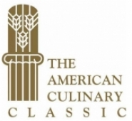 American Culinary Classic, Junior Teams Challenge
