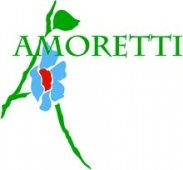 Amoretti World Pastry Team Championships