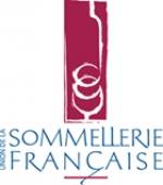 France's Serge Dubs the Best Sommelier in the World