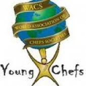 Hans Bueschkens Young Chefs Challenge, Europe Central