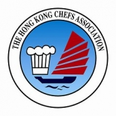 Hong Kong Chefs Association The Lion Champions