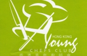 Hong Kong Young Chefs Team, International Champions