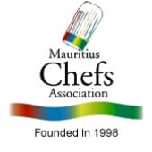 Mauritius Chefs Association, Young Chefs Callenege