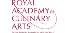 Royal Academy of Culinary Arts, Awards of Excellence
