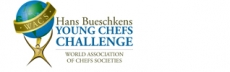 World Final Hans Bueschkens Young Chefs Challenge